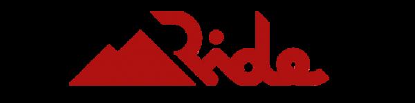 ride_smg