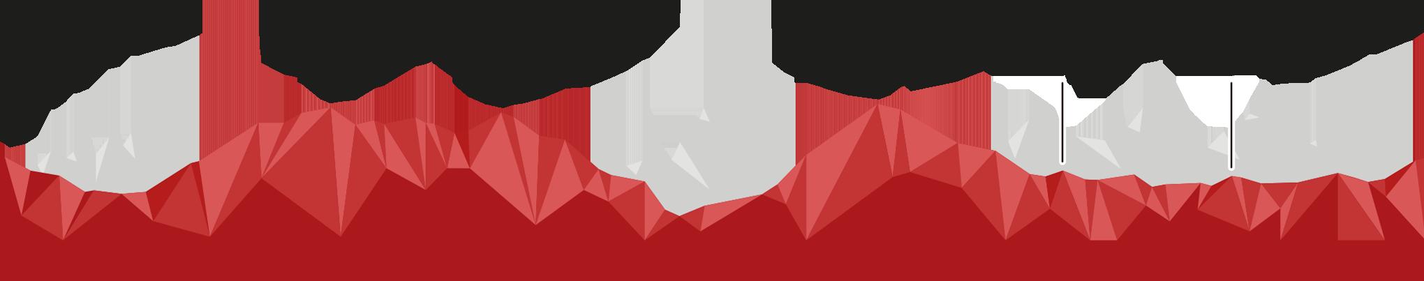 Stoneman Glaciara Mountainbike Höhenprofil