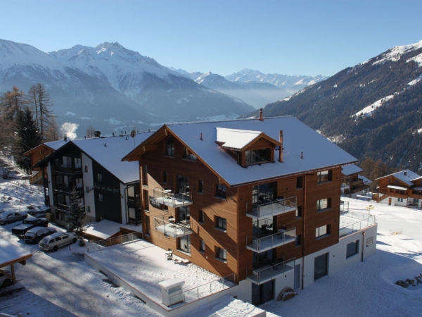 Hotel The Onya Resort&Spa und Hotel zur Alten Gasse, city – Logis-Partner Stoneman Glaciara Mountainbike