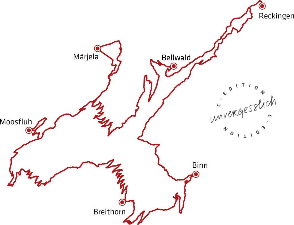 stoneman-glaciara-mountainbike-route-C-Edition