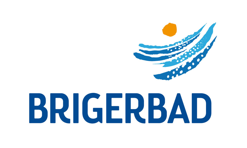 brigerbad_logo